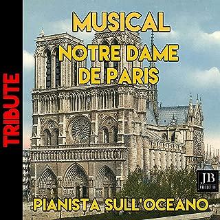 La Monture (Piano & Strings)