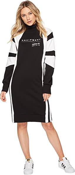adidas Originals - EQT Dress