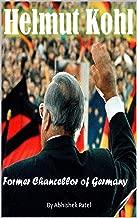 Helmut Kohl : Former Chancellor of Germany
