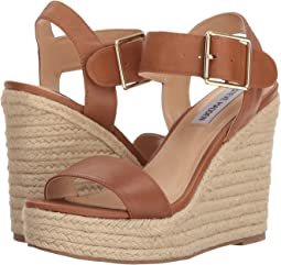 7a12b5c18d Steve madden union espadrille wedge sandal, Shoes | Shipped Free at ...