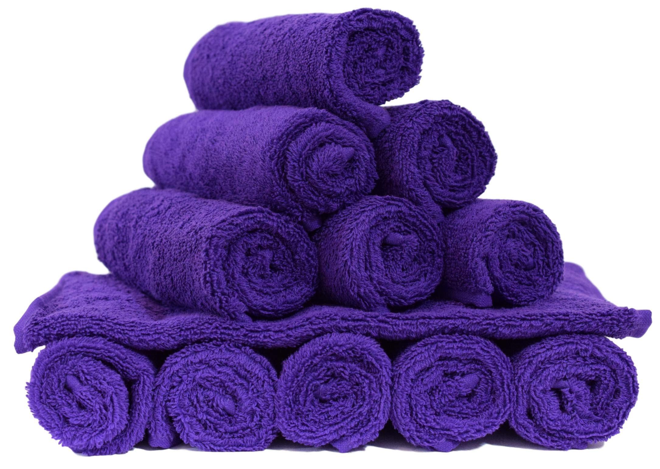 100% suave algodón turco manopla, hecho en Turquía, algodón ...
