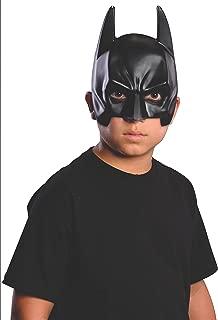 Best bat boy mask Reviews