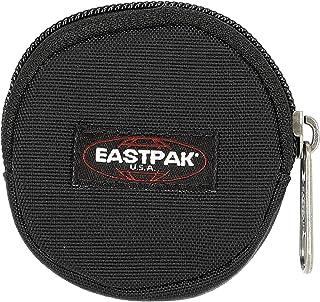 EASTPAK Groupie