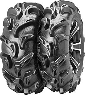 ITP Mega Mayhem Mud Terrain ATV Tire 27x11-12