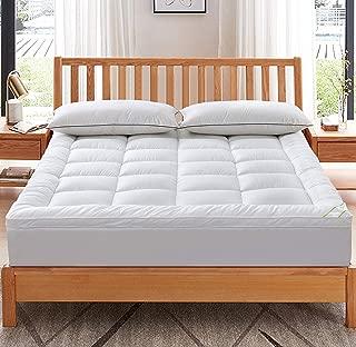 lifekind mattress topper