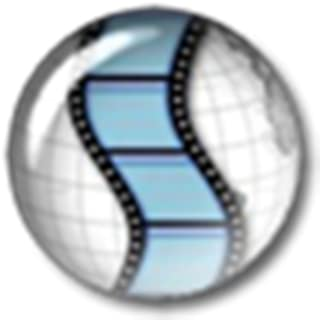 SopCast网络电视