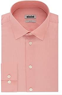 Best coral button up shirt Reviews