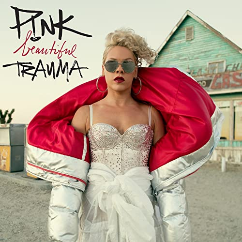pink what about us mp3 download waptrick