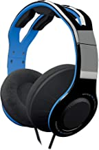 TX-30 Stereo Gaming & Go Headset - Blue - Amazon Exclusive