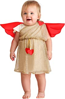 Best baby toga costume Reviews