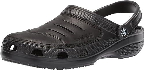 Crocs Crocs Homme - Clogs Bogota - noir
