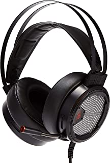 Bloody M620T Gaming Headset (Pack of1)