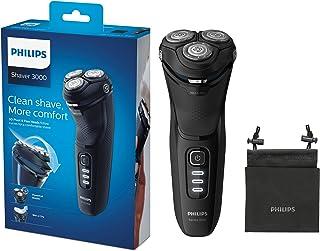 Amazon.es: Más de 50 EUR - Afeitadoras eléctricas para hombre ...