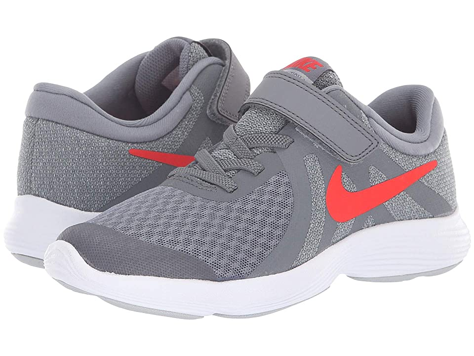 745a2d91513 Nike - Boys Sneakers   Athletic Shoes - Kids  Shoes and Boots to Buy ...