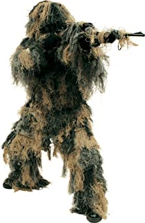 Red Rock Outdoor Gear - Ghillie Suit