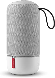 Libratone Universal Zipp Mini Wireless Multi Room Speaker - Cloudy Gray - LH0020010EU2001