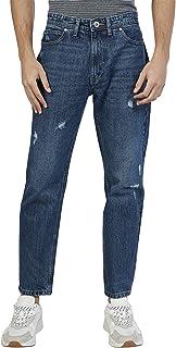 Lee Cooper Men 3202871 DAD FIT Trousers