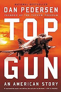 Topgun: An American Story