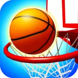 ASB™ 2K21 - Basketball games in the best 3D all star shooter with power ups, customize your NBA style player...