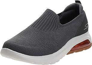 SKECHERS Go Walk Air, Men's Shoes