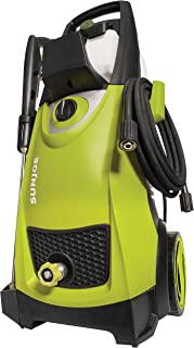 Best Pressure Cleaner For Home [2020]