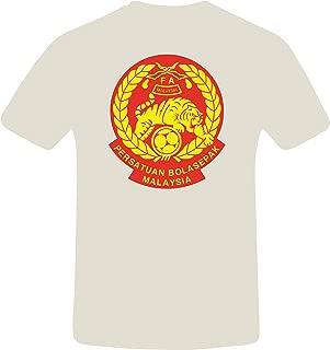 Malaysia, Custom Tshirt