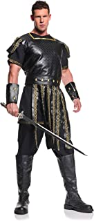 Best roman legionary outfit Reviews