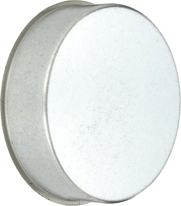 SKF 99549 Speedi Sleeve SSLEEVE Shaft Style 5.5in Brand Cheap Sale OFFicial mail order Venue Inch Diamet