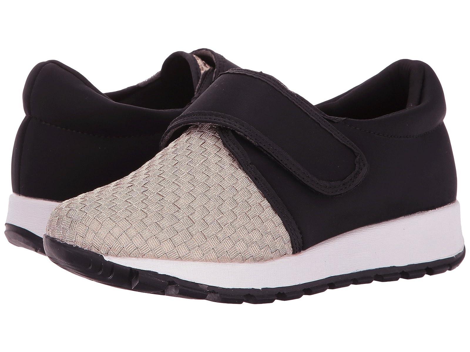 bernie mev. JasmineCheap and distinctive eye-catching shoes