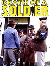 Best the death of a soldier Reviews