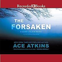 The Forsaken: Quinn Colson, Book 4