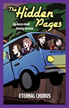 Best the hidden page Reviews