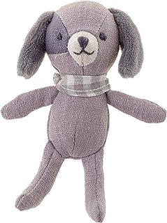 Stephen Joseph Teeny Tiny Travel Buddy Puppy (SJ1216)