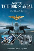 Best english naval stories Reviews