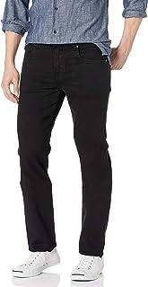 Mens Slimmy Slim Fit Jeans