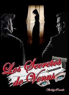 Los secretos de Venus (Spanish Edition)