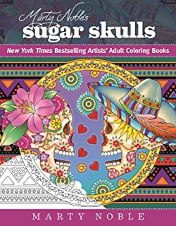 Best skull coloring sheets Reviews