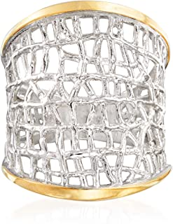 Best gold bangle rings Reviews