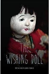The Wishing Doll (Teen Reads III) Kindle Edition