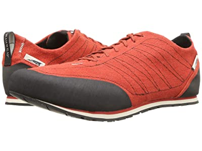 Altra Footwear Wahweap (Red) Men