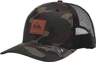 Men's Easy Does It Vn Hat