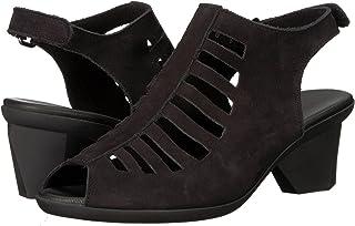 74dd6375ce Arche Women's 'Enexor' Sandal with Geometric ...