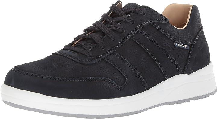 scarpe mephisto vito perf, scarpe da ginnastica. uomo, us maenner b076w1sfrn