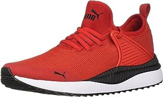 PUMA Unisex Kids' Pacer Next Cage Jr Sneaker