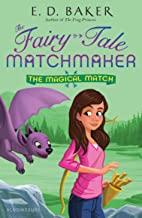 Best the fairy tale matchmaker book 4 Reviews