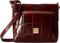 Dooney & Bourke - Pembrook Allison Crossbody