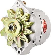 small alternators for sale