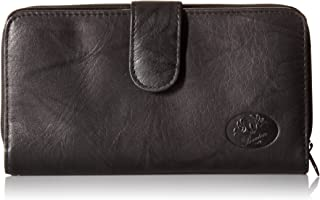 Best shop wallets online Reviews