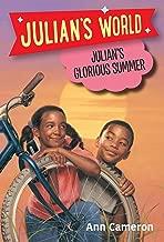 Best julian's glorious summer Reviews