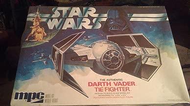 Star Wars--